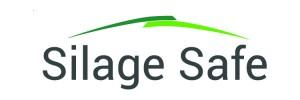 silage safe onderhoud